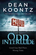 ISBN: 9780007508648 - Odd Interlude