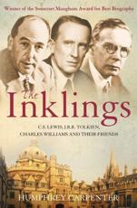 ISBN: 9780007748693 - The Inklings
