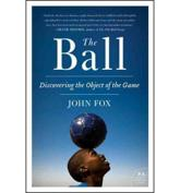ISBN: 9780061881794 - The Ball