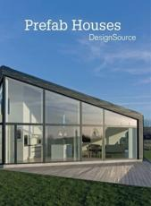 ISBN: 9780062113542 - PreFab Houses DesignSource
