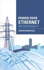 ISBN: 9780071798259 - Power Over Ethernet Interoperability Guide