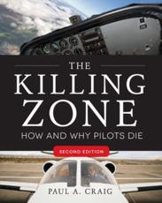 ISBN: 9780071798402 - The Killing Zone