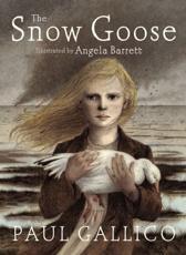 ISBN: 9780091893828 - The Snow Goose