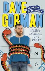 ISBN: 9780091928483 - Dave Gorman Vs the Rest of the World
