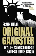 ISBN: 9780091928674 - Original Gangster