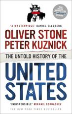ISBN: 9780091949310 - The Untold History of the United States
