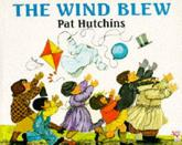 ISBN: 9780099207511 - The Wind Blew