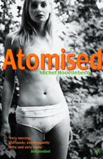 ISBN: 9780099283362 - Atomised
