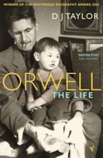 ISBN: 9780099283461 - Orwell