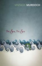 ISBN: 9780099284093 - The Sea, the Sea