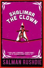 ISBN: 9780099421887 - Shalimar the Clown