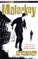 ISBN: 9780099439448 - Malarkey