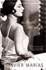 ISBN: 9780099448525 - A Heart So White