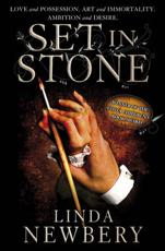 ISBN: 9780099451334 - Set in Stone