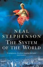 ISBN: 9780099463368 - The System of the World