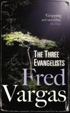 ISBN: 9780099469551 - The Three Evangelists