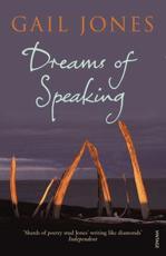 ISBN: 9780099472049 - Dreams of Speaking