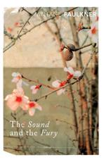 ISBN: 9780099475019 - The Sound and the Fury