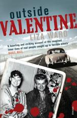 ISBN: 9780099481232 - Outside Valentine