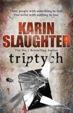 ISBN: 9780099481836 - Triptych