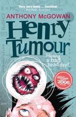 ISBN: 9780099488231 - Henry Tumour