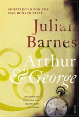 ISBN: 9780099492733 - Arthur and George