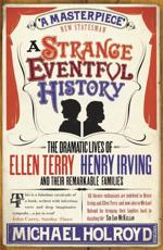 ISBN: 9780099497189 - A Strange Eventful History
