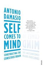 ISBN: 9780099498025 - Self Comes to Mind