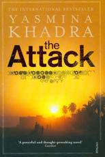 ISBN: 9780099499275 - The Attack