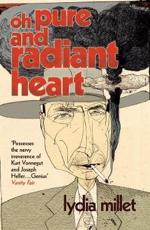 ISBN: 9780099499435 - Oh Pure and Radiant Heart