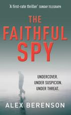 ISBN: 9780099502159 - The Faithful Spy