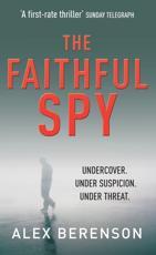 ISBN: 9780099502159 - The Faithful Spy