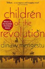 ISBN: 9780099502739 - Children of the Revolution