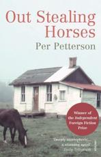 ISBN: 9780099506133 - Out Stealing Horses