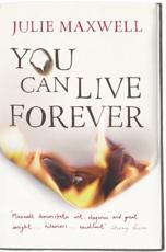 ISBN: 9780099506911 - You Can Live Forever