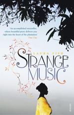 ISBN: 9780099507987 - Strange Music