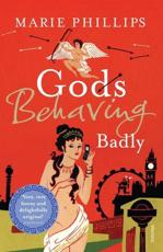 ISBN: 9780099513025 - Gods Behaving Badly