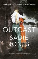 ISBN: 9780099513421 - The Outcast