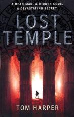 ISBN: 9780099515739 - Lost Temple