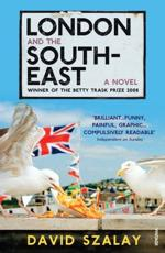 ISBN: 9780099515890 - London and the South-East