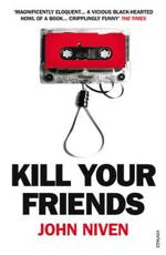 ISBN: 9780099516675 - Kill Your Friends
