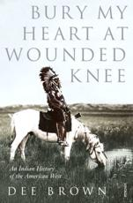 ISBN: 9780099526407 - Bury My Heart at Wounded Knee