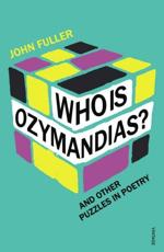 ISBN: 9780099541691 - Who is Ozymandias?