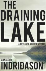 ISBN: 9780099542216 - The Draining Lake