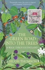 ISBN: 9780099558392 - The Green Road into the Trees