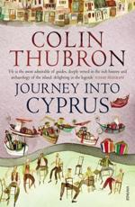 ISBN: 9780099570257 - Journey into Cyprus