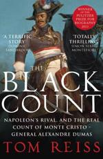 ISBN: 9780099575139 - The Black Count
