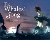 ISBN: 9780099737605 - The Whales' Song