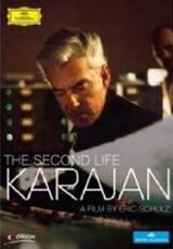 ISBN: 0044007349830 - Karajan: The Second Life