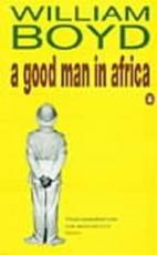 ISBN: 9780140058871 - A Good Man in Africa